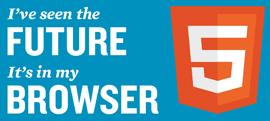 html5-future-browser-w3c